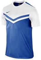 Nike Victory II Trikot Herren kurzarm royal blue/white