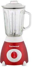 Techwood TBLI-365
