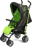 Chic 4 Baby Lido Lemongreen