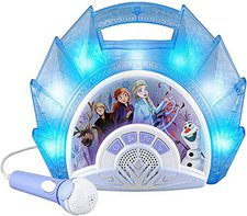 Disney Coole Melodien Mitsingen Boombox