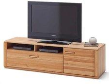 MCA-furniture Sena II (KB200T31)