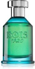 BOIS 1920 Verde di Mare Eau de Toilette (100 ml)