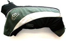 Wolters Skianzug Dogzwear (32 cm)