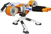 Nerf N-Strike Rhino