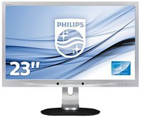 Philips 231P4QUPES