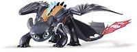 Spin Master Dragons: Defenders of Berk - Giant Toothless