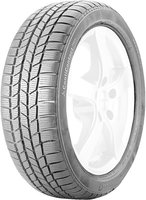 Continental Winter Contact TS815 215/60 R16 95V