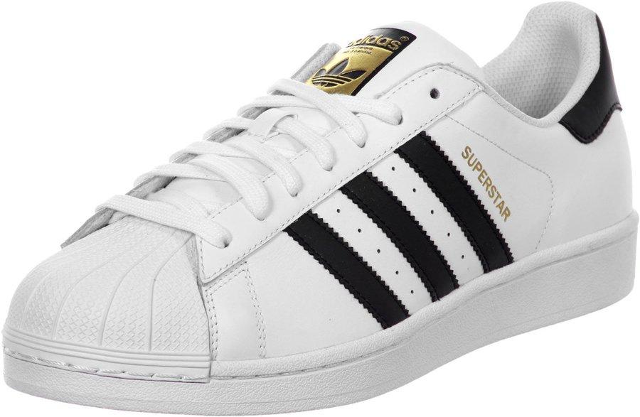 9aa1c0fc6d15d adidas superstar schuhe damen schwarz 39 Adidas Superstar ab 36