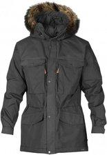 Fjällräven Sarek Winter Jacket Dark Grey