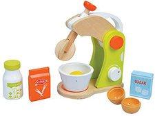 Lelin Toys Mixer-set