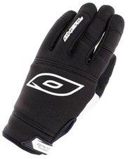 O'Neal Winter Gloves