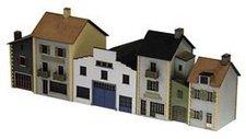 Trix Französische Stadthäuser (66304)
