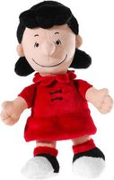 Heunec Peanuts - Lucy, 30 cm