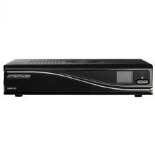Dream Multimedia Dreambox DM820 HD 1000GB