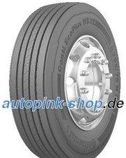 Continental Conti EcoPlus HS3 295/60 R22.5 150/147L
