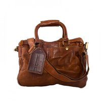 Cowboysbag Washington cognac (1065)