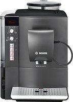 Bosch VeroCafe LattePro TES 51553 DE Mittelgrau