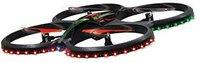 Jamara Flyscout Quadrocopter Kompass (038561)