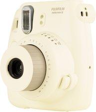 Fujifilm Instax Mini 8 cremeweiß