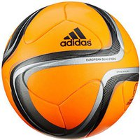 Adidas Euro Qualifier Winterball
