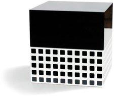 Remember Products JewelCubes Schmuckbox Piazza Black