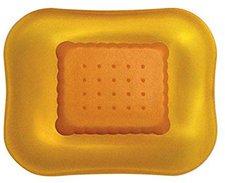 Alessi Mary Biscuit Keksdose orange