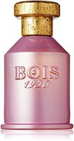 BOIS 1920 La Collection Voluttuose Notturno Fiorentina Eau de Parfum (100 ml)