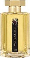 L'Artisan Parfumeur Mon Numero 10 Eau de Parfum (100 ml)