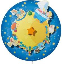 Haba Sternenfreunde (301387)