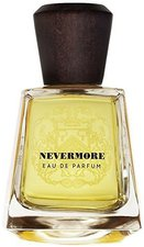 Parfums Frapin Nevermore Eau de Parfum (100 ml)