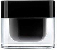 Filorga Skin Absolute Night Cream (50 ml)