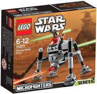 LEGO Star Wars - Homing Spider Droid (75077)