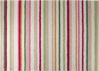 Esprit Home Funny Stripes beige