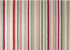 Esprit Home Funny Stripes beige