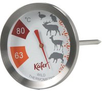 Käfer Analoges Wildthermometer (T720)