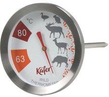 Käfer Analoges Wildthermometer (T720)