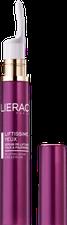 Lierac Liftissime Yeux Lifting-Serum Augen & Augenlider (15 ml)