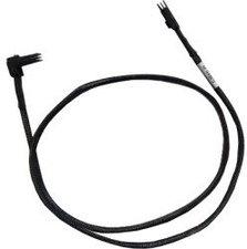 LSI SAS Kabel (LSI00313)