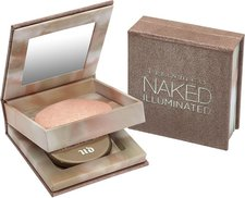 Urban Decay Naked Illuminated Aura (6 g)