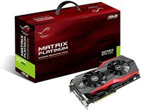 Asus MATRIX-GTX980-P-4GD5 (4096MB)