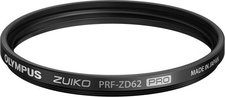 Olympus PRF-ZD62 Pro Protector