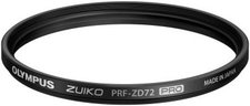 Olympus PRF-ZD72 Pro Protector