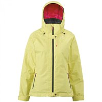 Scott Hollis 100 Damen Skijacke