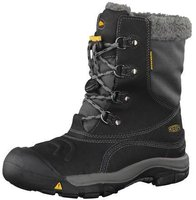 Keen Basin Youth WP cascade brown/madder brown
