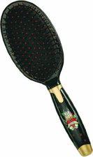 Olivia Garden Love Paddle Brush