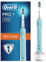 Oral-B Trizone 700 Black