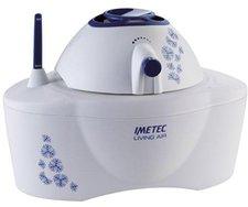Imetec Living Air HU-100 weiß