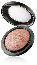 MAC Cosmetics Mineralize Skinfinish Highlighter - Cheeky Bronze (10 g)
