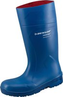 Dunlop Boots FoodPro Purofort HydroGrip safety S4