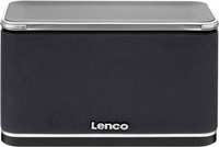 Lenco PlayLink 4
